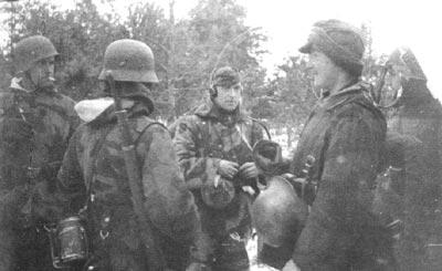 wwii ww2 world war 2 German Headgear Field Cap militaria