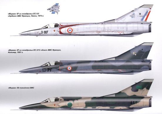 Авиаколлекция 3 2006